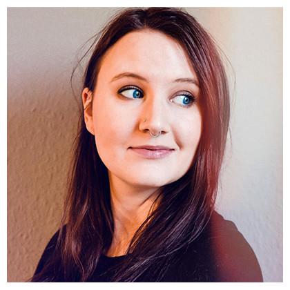 Kathleen Pierard Profile Picture
